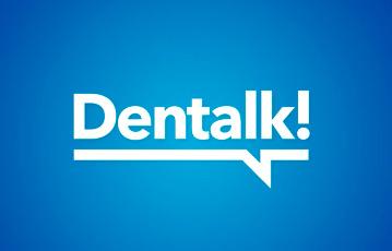 Dentalk