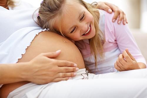 953a34b3c Salud dental antes y después del embarazo
