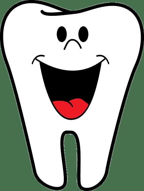 A ortodoncia invisible, é aplicable a todos os casos? Toda a información sobre este procedemento aquí.